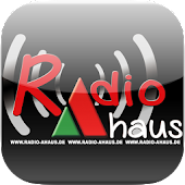 Radio-Ahaus