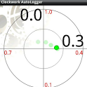 Clockwork AutoLogger icon