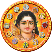 Horoscope Telugu