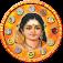 Horoscope Telugu