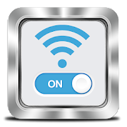 WiFi Hotspot (Portable) 1.2 Icon