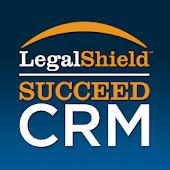 Succeed CRM