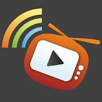 MaxTV (movie,film,live,video) 2.1.1.1119_gphone