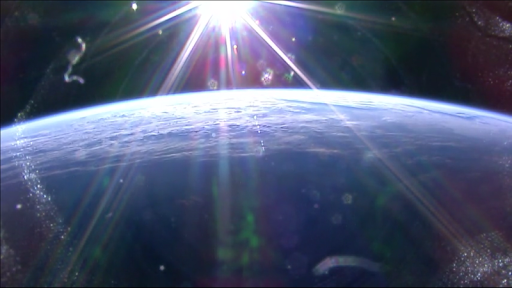 ISS HD Live | For family  screenshots 1