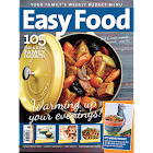 Easy Food icon