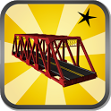 Bridge Architect icon