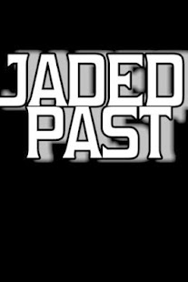 JADED PAST - screenshot thumbnail