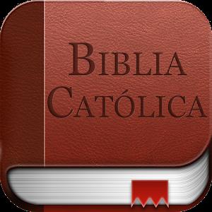 Biblia Católica Gratis 書籍 App Store-愛順發玩APP