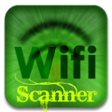 Smart Wifi Scanner icon
