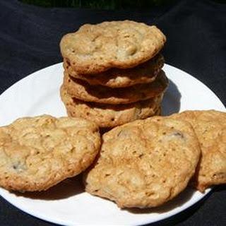 LauHilLau Cookies