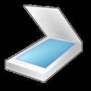 App PDF Document Scanner Classic APK for Windows Phone
