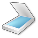 Baixar PDF Document Scanner Classic Instalar Mais recente APK Downloader