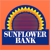 Sunflower Bank Mobile Banking