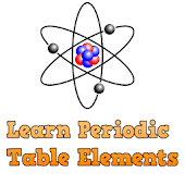 Learn Periodic Table Elements