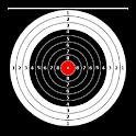 Shooting Range Locator Pro