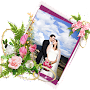 Wedding Photo Frames APK icon