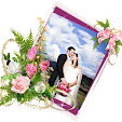 Wedding Pho.. file APK for Gaming PC/PS3/PS4 Smart TV