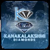 Kanakalakshmi diamonds m-order