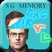 Stargate Memory
