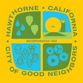 City of Hawthorne, California