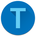 Toronto News Offline Reader icon