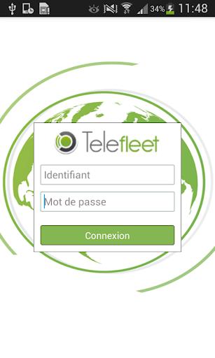 Telefleet Mobile