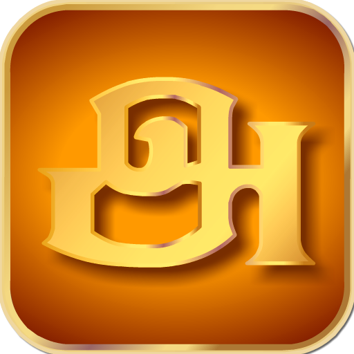 Learn and Write Tamil Letters LOGO-APP點子