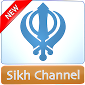 Sikh Channel TV