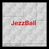 Jezzball Rebirth