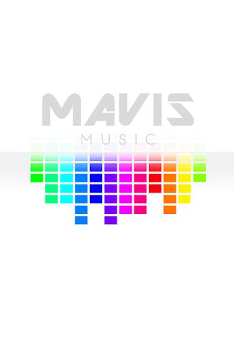 Mavis Music
