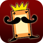 Ace2Three – Indian Rummy App icon