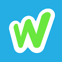 WooMe - Music Recognition App icon