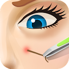 Hair Removal - Free games icon