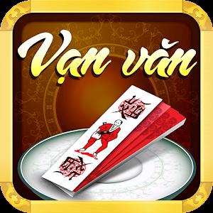 Chan Van Van, Danh Chan Online 紙牌 App LOGO-硬是要APP