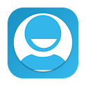 DashClock Contact Extension icon