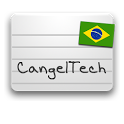 Portuguese Flashcards icon
