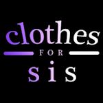 ClothesForSis