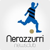 Nerazzurri NewsClub RSS Reader