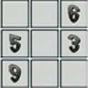SUDOKU MULTIPLAYER icon