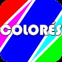 Color Puzzle.