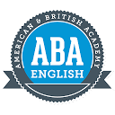 App Download Learn English with ABA English Install Latest APK downloader