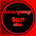 Emergency South Africa