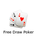 Free Draw Poker Reloaded icon