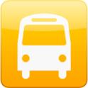 9TMB iBus Barcelona logo