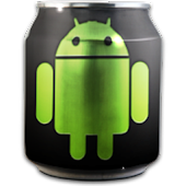 Cans - Icon Pack
