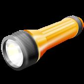Easy Flashlight App
