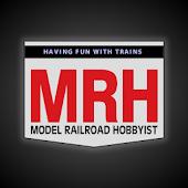 MRH Magazine