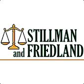 Stillman & Friedland App