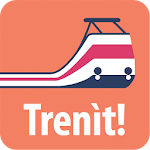 Trenit: find trains in Italy 4.0.9