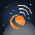 SkyPortal icon